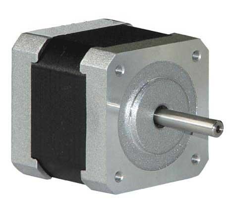 dm90ll-4电机接线图36槽2.2千瓦