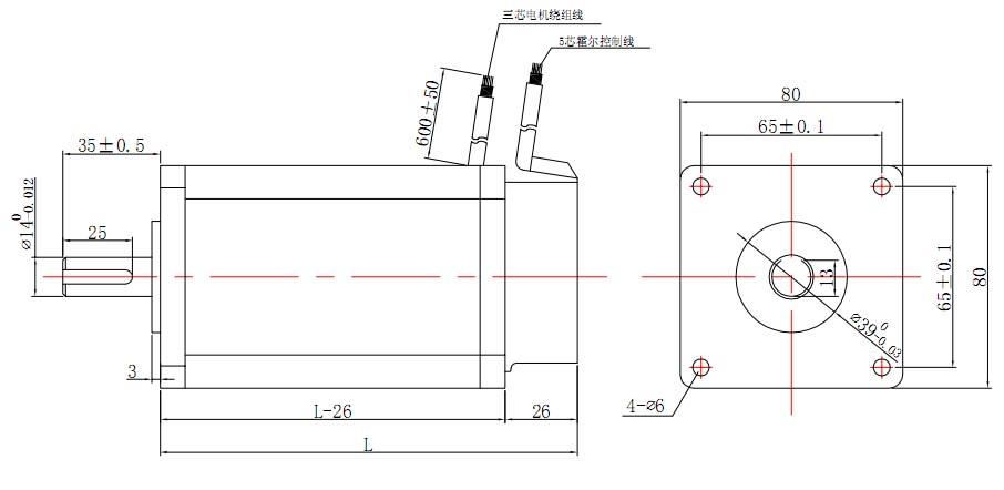vdc87804.bz过流保护电路