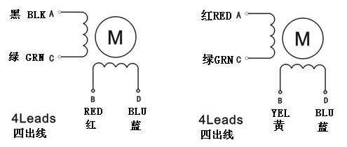 电路 电路图 电子 设计 素材 原理图 495_210